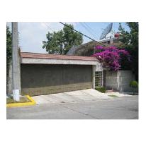 Foto de casa en venta en avenida fuente del emperador 0000, lomas de tecamachalco sección cumbres, huixquilucan, méxico, 2774577 No. 01