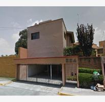 Foto de casa en venta en avenida fuentes de satélite 0, jardines de satélite, naucalpan de juárez, méxico, 0 No. 01