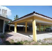 Foto de terreno habitacional en venta en avenida fuerza aerea 0, pie de la cuesta, acapulco de juárez, guerrero, 1673698 No. 04