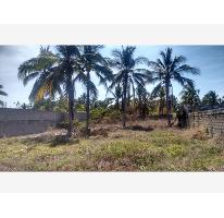 Foto de terreno habitacional en venta en avenida fuerza aerea 1, pie de la cuesta, acapulco de juárez, guerrero, 2119048 No. 01