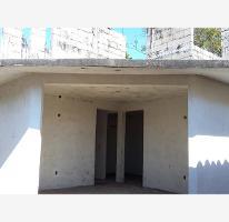 Foto de terreno habitacional en venta en avenida fuerza aerea 3, pie de la cuesta, acapulco de juárez, guerrero, 0 No. 01