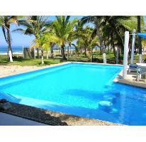 Foto de casa en venta en avenida fuerza área 13.5 kilometro, pie de la cuesta, acapulco de juárez, guerrero, 876295 No. 03