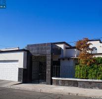Foto de casa en venta en avenida gales 845 , villafontana, mexicali, baja california, 2735160 No. 01