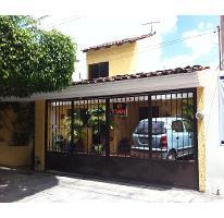 Foto de casa en venta en avenida galileo galilei 4166, arboledas 1a secc, zapopan, jalisco, 2645527 No. 01