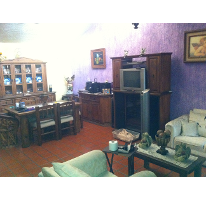 Foto de casa en venta en avenida galileo galilei 4166, arboledas 1a secc, zapopan, jalisco, 2645527 No. 02