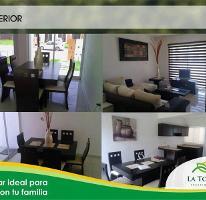 Foto de casa en venta en avenida gareinas 345, las torres, tuxtla gutiérrez, chiapas, 3670978 No. 01