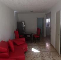 Foto de casa en venta en avenida gaviotas 67, llano largo, acapulco de juárez, guerrero, 0 No. 01