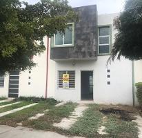 Foto de casa en venta en avenida gemma , margaritas, colima, colima, 4566310 No. 01