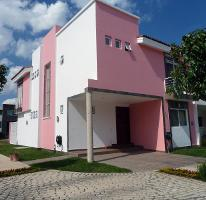 Foto de casa en venta en avenida general ramón corona 2515, valle real, zapopan, jalisco, 0 No. 01