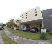 Foto de casa en venta en avenida general ramon corona , los olivos, zapopan, jalisco, 1862516 No. 02