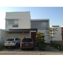 Foto de casa en venta en  , los olivos, zapopan, jalisco, 2749339 No. 01