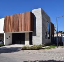 Foto de casa en venta en avenida general ramon corona , solares, zapopan, jalisco, 0 No. 01