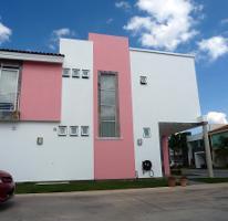 Foto de casa en venta en avenida general ramón corona , valle real, zapopan, jalisco, 0 No. 01