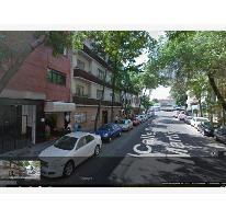 Foto de casa en venta en avenida gonzalez martinez 0, santa maria la ribera, cuauhtémoc, distrito federal, 2852982 No. 01
