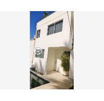 Foto de casa en venta en  , las playas, acapulco de juárez, guerrero, 2888516 No. 01