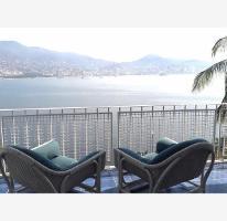 Foto de casa en venta en avenida gran vía tropical , las playas, acapulco de juárez, guerrero, 3148570 No. 01