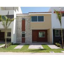 Foto de casa en venta en avenida grandes lagos 19, residencial fluvial vallarta, puerto vallarta, jalisco, 2655213 No. 03