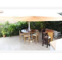 Foto de casa en venta en avenida grandes lagos 287, residencial fluvial vallarta, puerto vallarta, jalisco, 2247854 No. 07