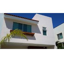 Foto de casa en venta en avenida grandes lagos , residencial fluvial vallarta, puerto vallarta, jalisco, 2391565 No. 02