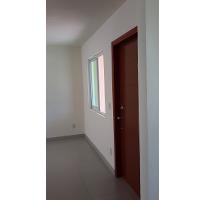 Foto de casa en venta en  , residencial fluvial vallarta, puerto vallarta, jalisco, 2431453 No. 02