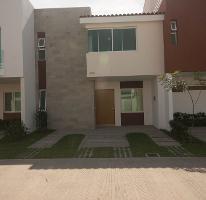 Foto de casa en venta en avenida grandes lagos , residencial fluvial vallarta, puerto vallarta, jalisco, 0 No. 01