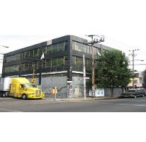 Foto de edificio en venta en avenida granjas , san sebastián, azcapotzalco, distrito federal, 2440105 No. 01