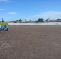 Foto de terreno habitacional en venta en avenida grecia y calzada continente americano 0, 27 de septiembre, mexicali, baja california, 0 No. 01