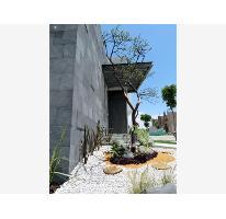 Foto de casa en venta en avenida guadalajara 1, angelopolis, puebla, puebla, 0 No. 01