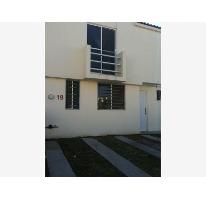 Foto de casa en venta en  2565, altus quintas, zapopan, jalisco, 2675372 No. 01
