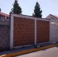 Foto de casa en venta en avenida guadalupe 232, topilco de juárez, xaltocan, tlaxcala, 1714098 no 01