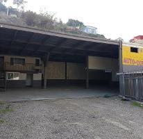 Foto de bodega en renta en avenida guadalupe (antes mexiquito) 01, el cortez, tijuana, baja california, 4457800 No. 01