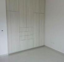 Foto de casa en venta en avenida guayacan 1, álamos i, benito juárez, quintana roo, 378077 no 01