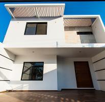 Foto de casa en venta en avenida guayacan , brisas del carrizal, nacajuca, tabasco, 4383212 No. 01