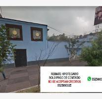 Foto de casa en venta en avenida guerrero 249, guerrero, cuauhtémoc, distrito federal, 4588989 No. 01
