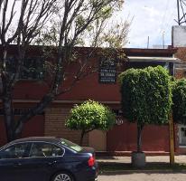 Foto de casa en venta en  , bosque de echegaray, naucalpan de juárez, méxico, 2472857 No. 01