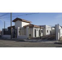 Foto de casa en venta en  , santa teresa, mexicali, baja california, 2749003 No. 01