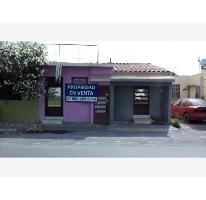 Foto de casa en venta en  505, hacienda las bugambilias, reynosa, tamaulipas, 2976466 No. 01