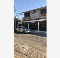 Foto de casa en venta en avenida hacienda corralejos 12, lomas de la hacienda, atizapán de zaragoza, méxico, 3102811 No. 01