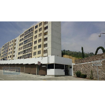 Propiedad similar 2172753 en Av.hacienda De La Gavia.