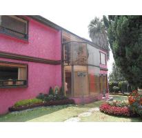 Foto de casa en venta en avenida hacienda de tarimoro , lomas de la hacienda, atizapán de zaragoza, méxico, 2824229 No. 01