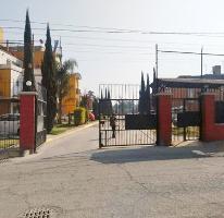 Foto de casa en venta en avenida hacienda las arboledas (condominio pavia) , cuautitlán, cuautitlán izcalli, méxico, 0 No. 01