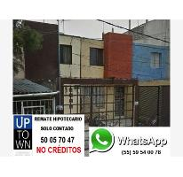 Foto de casa en venta en avenida hacienda los lirios 00, hacienda real de tultepec, tultepec, méxico, 2851169 No. 01