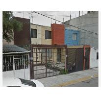 Foto de casa en venta en avenida hacienda los lirios #24-a, hacienda real de tultepec, tultepec, méxico, 2685886 No. 03