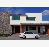 Foto de casa en venta en avenida hacienda san antonio 112, san antonio, metepec, méxico, 3630454 No. 01