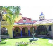 Foto de casa en venta en  284, balcones de la calera, tlajomulco de zúñiga, jalisco, 2684862 No. 01