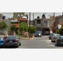 Foto de casa en venta en avenida halcón 78, rinconada de aragón, ecatepec de morelos, méxico, 0 No. 01