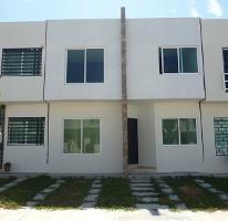 Foto de casa en venta en avenida hechos numero palabras , natalia venegas, tuxtla gutiérrez, chiapas, 3980977 No. 01