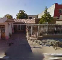 Foto de casa en venta en avenida heriberto valdez romero , ejidal, guasave, sinaloa, 3536173 No. 01