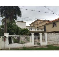 Foto de casa en venta en avenida herradura 103, el charro, tampico, tamaulipas, 2415718 No. 01