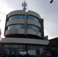Foto de oficina en renta en avenida hidalgo 0, altavista, tampico, tamaulipas, 2420673 No. 01